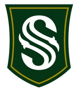 Southlake Texas Logo
